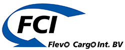 Flevo Cargo